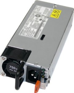 Lenovo 00FK932 power supply unit