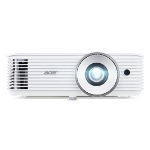 Acer H6522BD videoproyector 3500 lúmenes ANSI DLP 1080p (1920x1080) 3D Proyector para escritorio Blanco