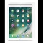 Incipio PLEX Plus Shield iPad 9.7 (2017) Clear screen protector 1pc(s)
