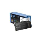 Click, Save & Print Remanufactured Kyocera TK3100 Black Toner Cartridge