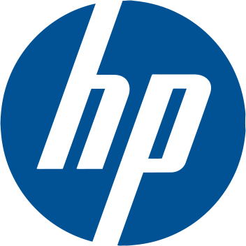 HP RS7-0326-000CN Laser/LED printer Drive gear