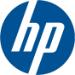 HP Inc. 36 T GEAR