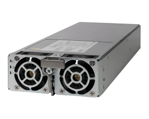 Cisco PWR-2KW-DC-V2= Power supply network switch component
