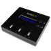 StarTech.com 1:2 standalone USB duplicator en -wisser voor Flash drives