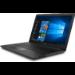 "HP 255 G7 Negro Portátil 39,6 cm (15.6"") 1920 x 1080 Pixeles AMD Ryzen 3 8 GB DDR4-SDRAM 256 GB SSD Wi-Fi 5 (802.11ac) Windows 10 Pro"
