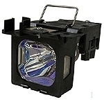 Toshiba Replacement Projector Lamp TLPL7