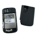 Acer 60.H420S.010 mobile phone cover
