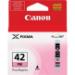 Canon CLI-42PM Magenta ink cartridge
