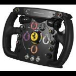 Thrustmaster Ferrari F1 Wheel Add-On Speciaal PC USB 2.0 Zwart