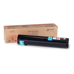 Xerox 106R00653 Toner cyan, 22K pages @ 5% coverage