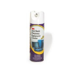 3M CL600 equipment cleansing kit