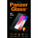 PanzerGlass 2623 screen protector Clear screen protector Mobile phone/Smartphone Apple 1 pc(s)