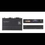 Kramer Electronics FC-32 convertidor de video