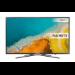 "Samsung UE49K5500AK 49"" Full HD Smart TV Wi-Fi Titanium"
