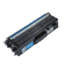 Brother SUPER HIGH YIELD CYAN TONER TO SUIT HL-L8360CDW, MFC-L8900CDW - 6,500Pages