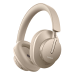 Huawei FreeBuds Studio Headphones Head-band Gold Bluetooth USB Type-C 55033595