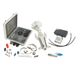 Ruckus Wireless 902-0203-1000 Mounting Kit