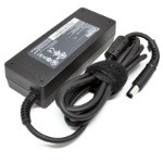 TARGET OEM 19.5V 4.62A 90W 7.4/5.0 Tip Replacement Laptop Charger