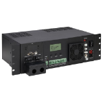 Tripp Lite SMART1524ET uninterruptible power supply (UPS) Line-Interactive 1500 VA 1200 W 6 AC outlet(s)
