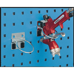 FSMISC 5 X 40MM POWER TOOL HOLDER 306980 0