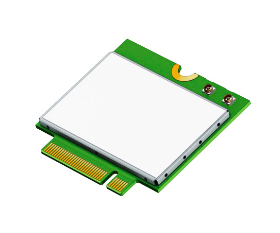 HP 910264-855 NOTEBOOK SPARE PART WLAN CARD