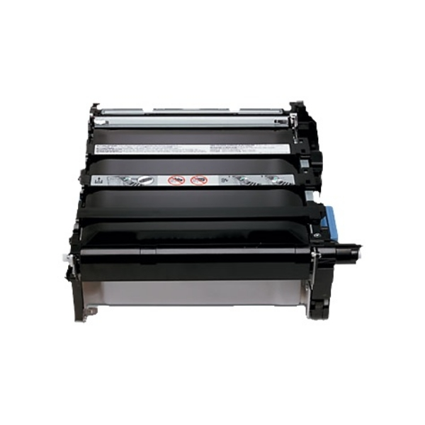 HP Q3658A Transfer-kit, 75K pages