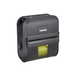 Brother RJ4030-K Kit for Printer & Scanner