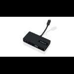 iogear GUH3C44 HDMI/VGA video switch