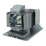 BTI UST-P1-LAMP projector lamp 230 W P-VIP