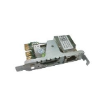 DELL 565-10482 remote management adapter