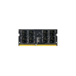 Team Group Elite SO-DIMM 4GB DDR4 2133MHz memory module