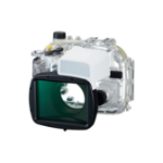 Canon WP-DC53 underwater camera housing