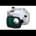 Canon WP-DC53 underwater camera housing