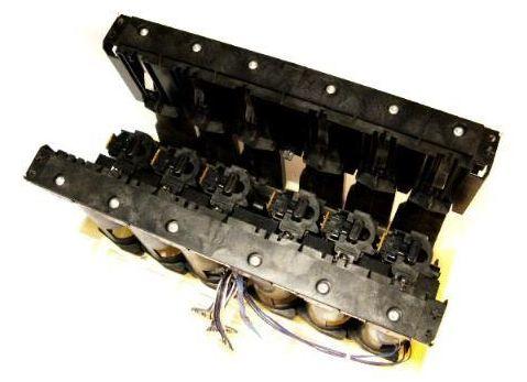 HP Q6683-60188 printer/scanner spare part