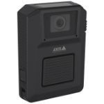 Axis W100 1920 x 1080 pixels Black Wireless Wi-Fi Bluetooth 802.11b,802.11g,Wi-Fi 4 (802.11n) 4.1 Battery