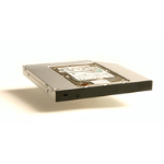 MicroStorage IB750001I332 750GB Serial ATA hard disk drive
