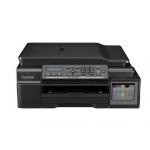 Brother MFC-T800W Inyección de tinta A4 Wifi Negro multifuncional