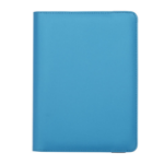 "Griffin GB43237 20.1 cm (7.9"") Folio Blue"