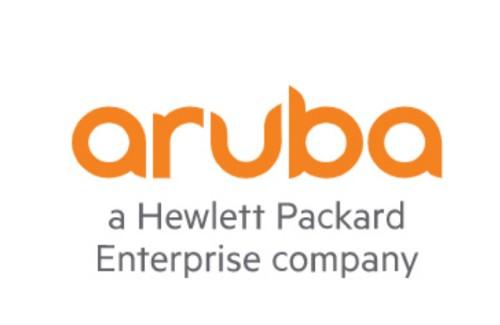 Aruba, a Hewlett Packard Enterprise company JZ458AAE software license/upgrade 5000 license(s)