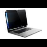 "Kensington MagPro™ Elite Magnetic Privacy Screen Filter for MacBook Pro 16"""