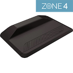 Fellowes ACTIVE FUSION SIT STAND MAT