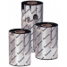 Intermec HR03 - PF2 cinta para impresora