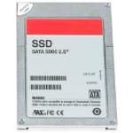 """DELL 400-ABRI internal solid state drive 2.5"""" 480 GB Serial ATA MLC"""