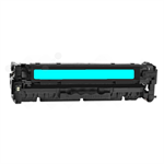 PLANITGREEN PGCE411A compatible Toner cyan, 2.6K pages (replaces HP 305A)