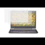 Origin Storage Anti-Glare screen protector for 13.3in Notebooks (16:9)
