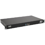 Tripp Lite B098-016 console server RJ-45