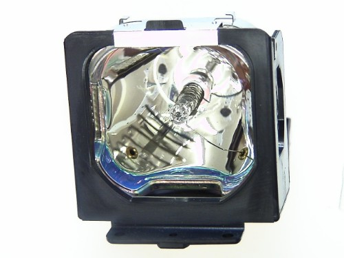 Diamond Lamps LV-LP12-DL projector lamp 150 W UHP