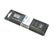 Kingston Technology System Specific Memory 256MB DDR333 KTC-D320/256