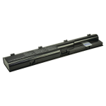2-Power 10.8v, 6 cell, 56Wh Laptop Battery - replaces 633805-001