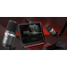 AVerMedia BO311 Streaming Kit (GC311 + PW313 + AM310) Compact Video Capture & Stream Device, Webcam, Microphon